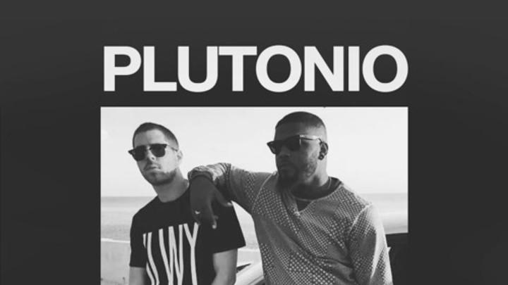 Plutonio & Richie Campbell - Ultima Vez (Remix) [1/10/2016]