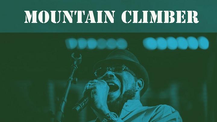 Derrick Morgan - Mountain Climber EP (Full Album) [7/30/2020]