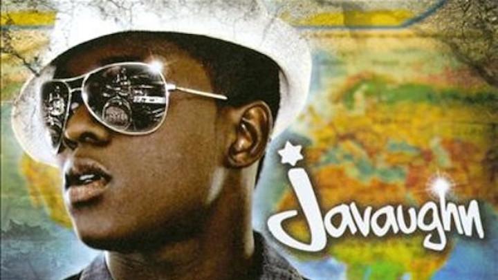 Javaughn - Two Roads [1/1/2007]