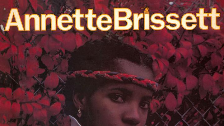 Annette Brissett - Love Power (Full Album) [8/24/2018]