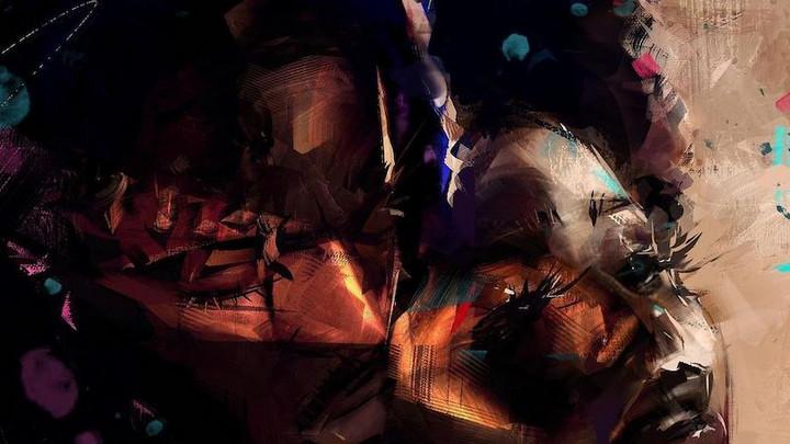 Tomi Thomas feat. Buju Banton - Hurricane [6/3/2021]