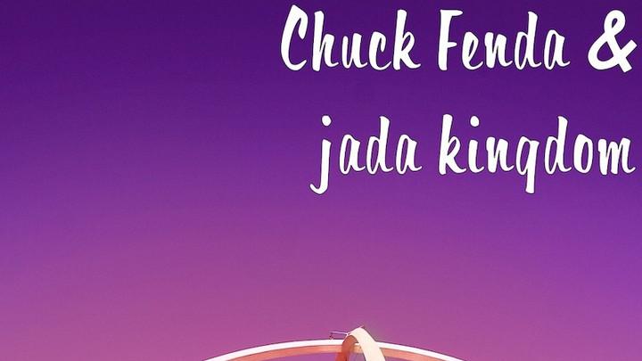 Chuck Fenda & Jada Kingdom - Believe [5/3/2021]
