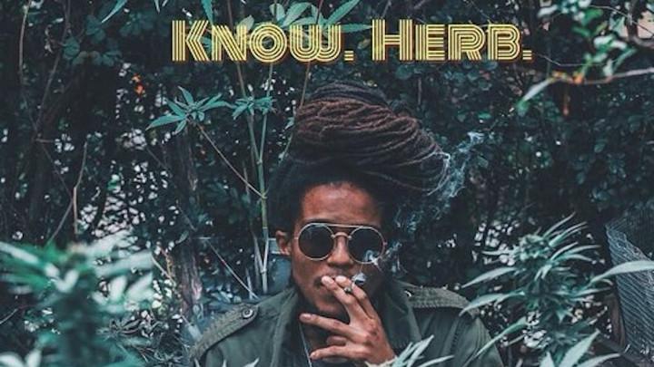 Ras-I - Know Herb [4/20/2018]