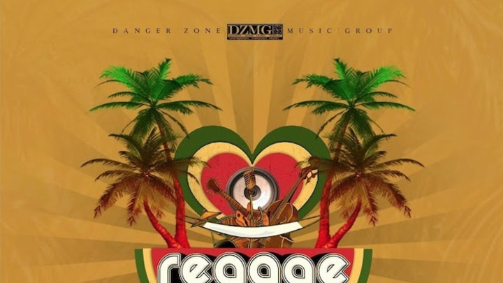 Romain Virgo - Reggae Lover [2/7/2020]