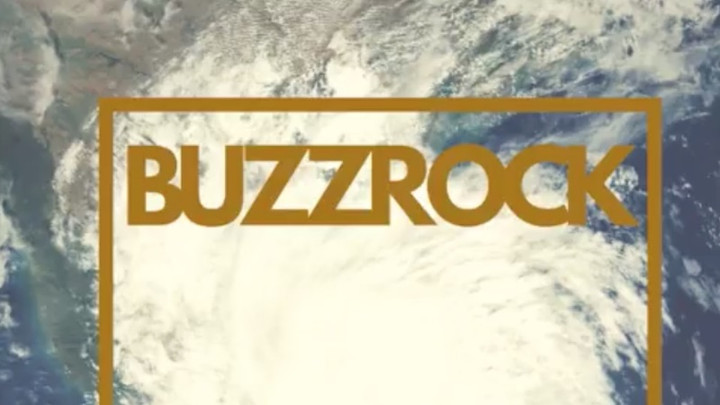 Buzzrock - Cah Beat It (Dub Mix) [1/28/2018]