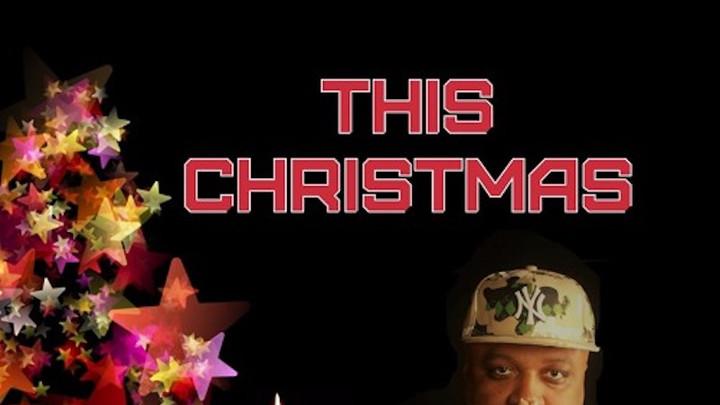 Clinark - This Christmas [11/30/2017]