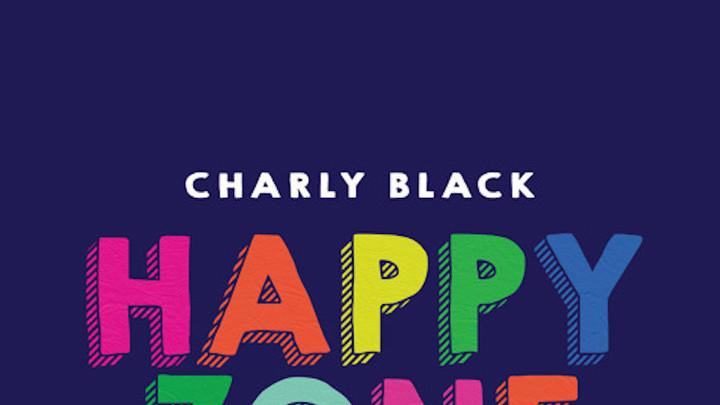 Charly Black - Happy Zone [5/18/2019]