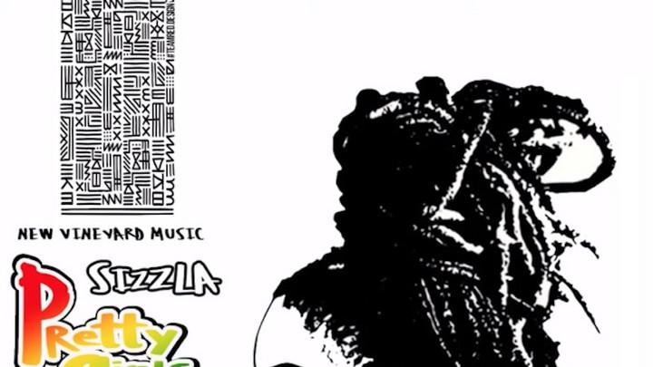 Sizzla - Pretty Girls [3/29/2021]