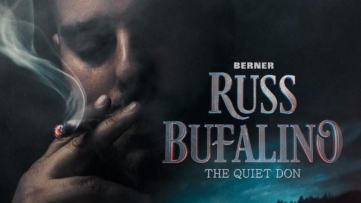 Berner feat. Damian Marley & Stephen Marley - Stranger [9/16/2020]