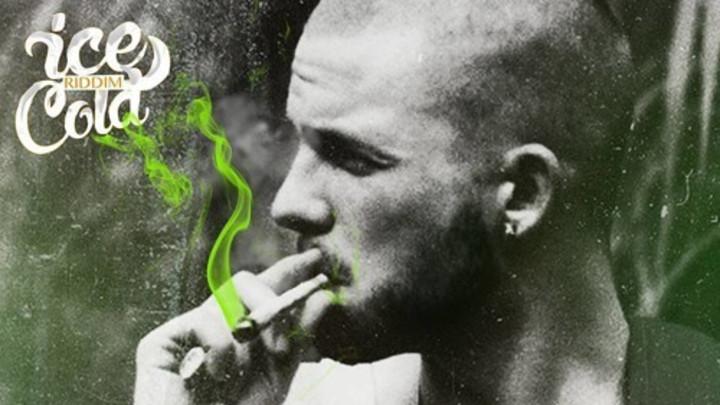 Collie Buddz - Marijuana Dreams [7/6/2015]