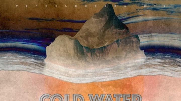 Conkarah feat. Sniggy & Tosh Alexander - Cold Water (Major Lazer feat. Justin Bieber & MØ Cover) [10/2/2016]