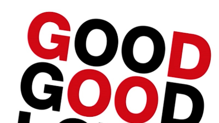 Good Good Lov'n Riddim (Megamix) [5/11/2017]