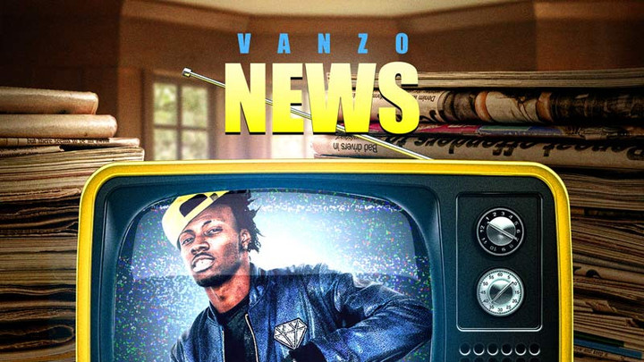 Vanzo - News [3/19/2018]