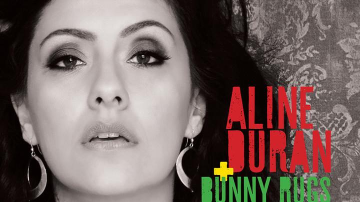 Aline Duran & Bunny Rugs - I Believe In You (Ranking Joe Remix) [7/7/2016]