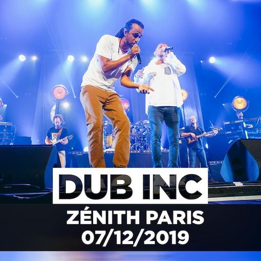Dub Inc 12-7-2019