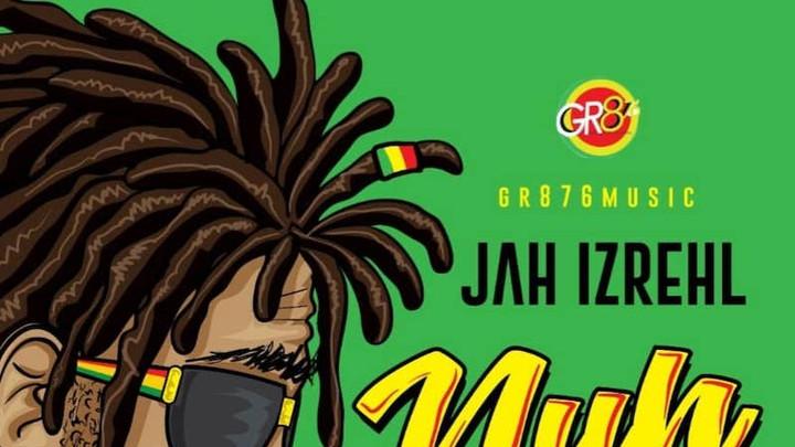 Jah Izrhel - Nuh Chattings [5/24/2019]