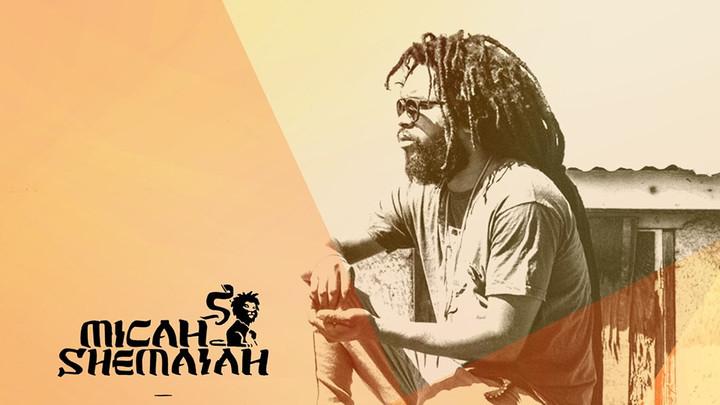 Micah Shemaiah - What A La La [5/30/2019]