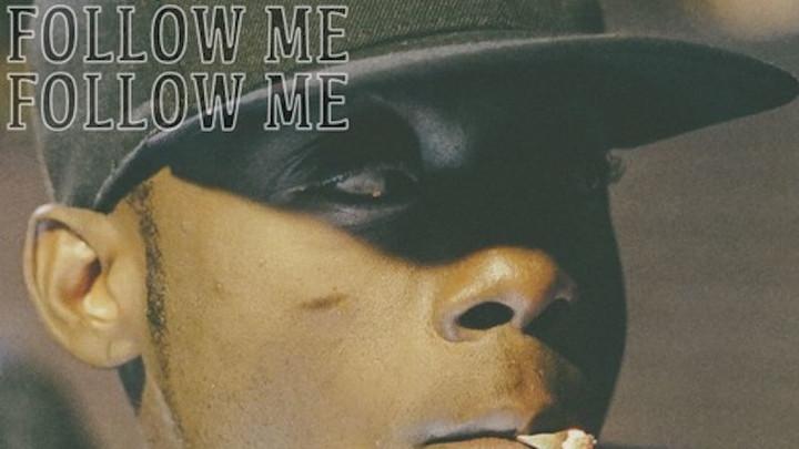 Stylo G - Follow Me Follow Me [3/22/2018]