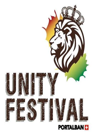 Unity Festival 2017
