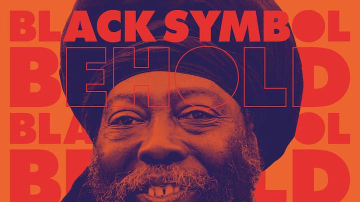 Black Symbol - Behold (Full Album) [11/9/2018]