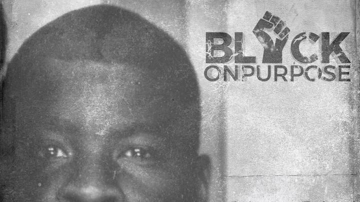 Salaam Remi feat. Chronixx & Black Thought - African Children [11/11/2020]