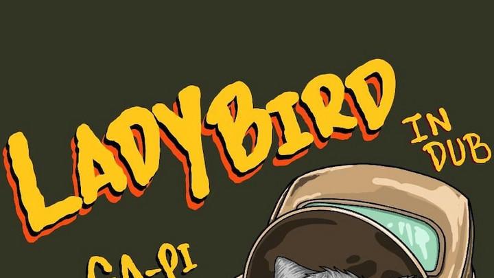 Ga-pi meets Srisawaard - LadyBird in Dub [6/4/2021]