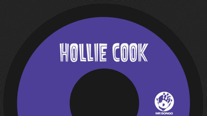 Hollie Cook - Looking For Real Love (Mungo's Hi Fi RMX) [4/27/2015]