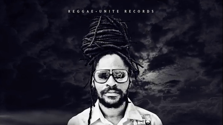 Perfect Giddimani - Natty Dread Ready [6/1/2018]