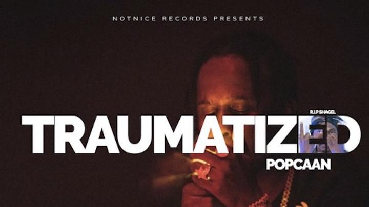 Popcaan - Traumatized [5/3/2019]