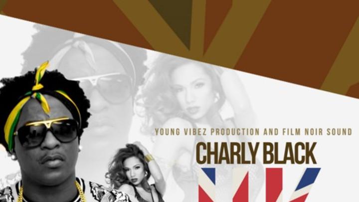 Charly Black - UK Love [10/19/2018]