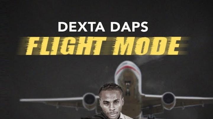 Dexta Daps - Flight Mode [5/1/2019]