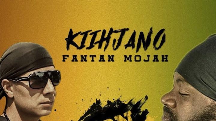 Kiihjano & Fantan Mojah - Lion Paw (Remix) [2/2/2020]