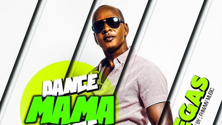 Mr. Vegas - Dance Mama Dance [5/8/2019]