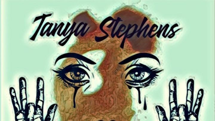 Tanya Stephens - Unlove You [4/15/2020]