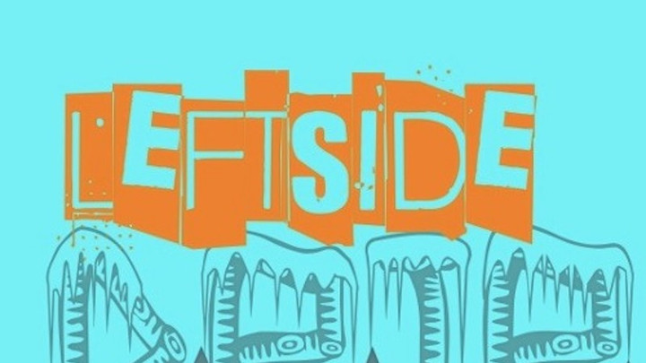 Leftside - Drip [3/11/2019]