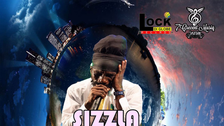 Sizzla - Lookin [2/15/2019]