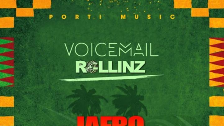 Voicemail - Rollinz [10/2/2018]