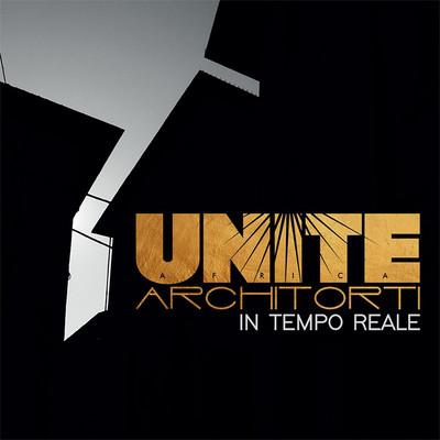 Africa Unite - reggaeville com