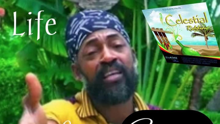 Lutan Fyah feat. Jah Thunder & Lymie Murray - Life [12/18/2020]