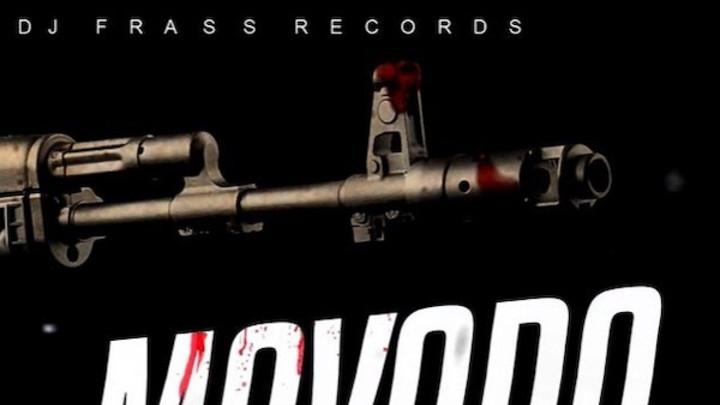Mavado - Artillery [2/28/2020]