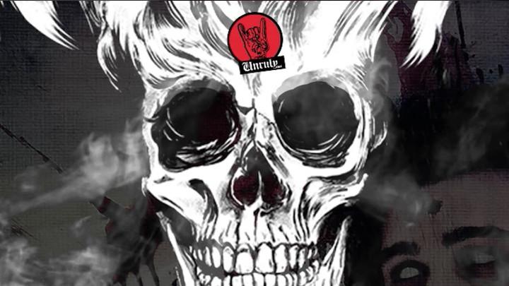 Popcaan feat. Jah Vinci - Steamy [3/5/2018]