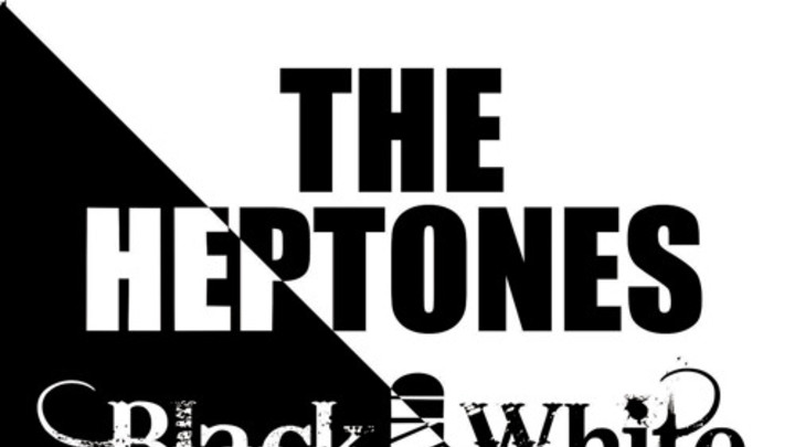 The Heptones - Too Much Trouble [5/19/2015]