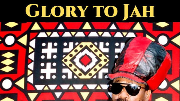 Mykal Rose - Glory To Jah [10/14/2021]