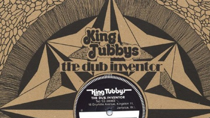 Augustus Pablo & Aggrovators - Rockers Style | King Tubby - Rockers Style Dubplate [9/1/1970]