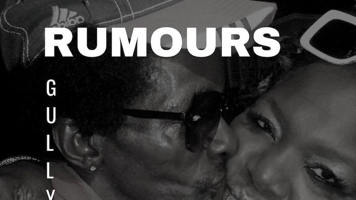 Gully Bop - Rumours (Full Album) [4/1/2019]