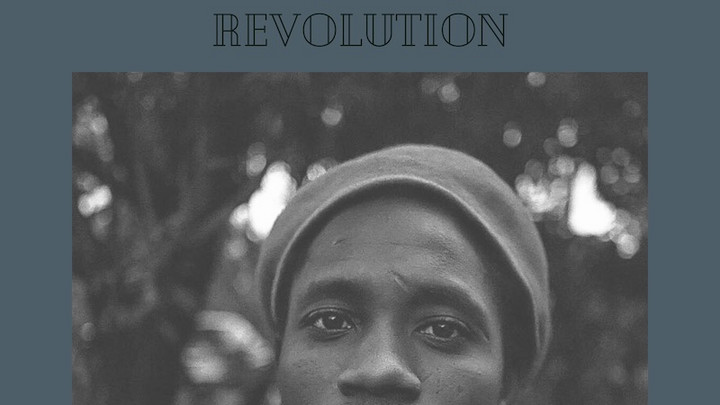 Var - Revolution [11/13/2020]