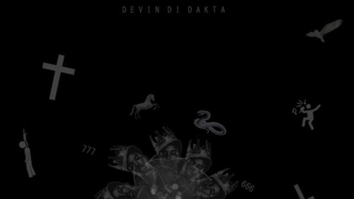 Devin Di Dakta - Turn Back [10/5/2018]