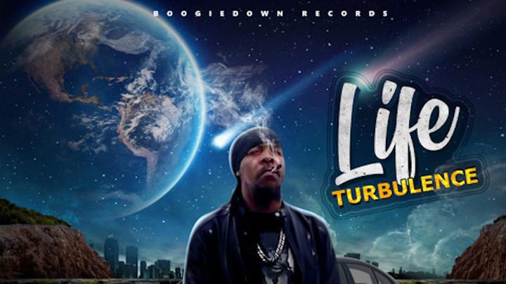 Turbulence - Life [4/27/2019]