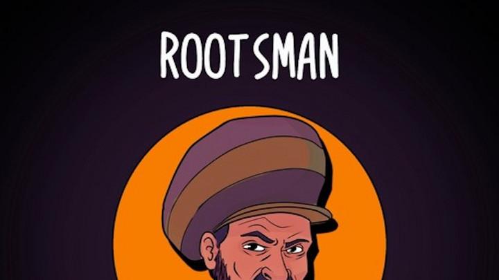 Brother Culture & Derrick Sound - Rootsman [3/19/2021]