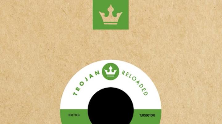 Reggae Roast feat. Tippa Irie - Real Reggae Music [7/12/2018]